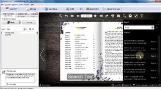 flipbook creator online for creating your next wonderful flipbook