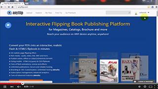 Online Magazine Maker - The Best Technology for Creating